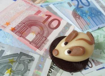 En septembre, 55 euros offert pour vos prestations ménage