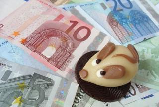 En octobre, 50 euros offert pour vos prestations ménage